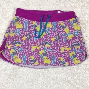 Nike Dri Fit Tennis Skirt/Skort XSmall